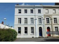 2 bedroom flat in Bath Road, Cheltenham, GL53 (2 bed)