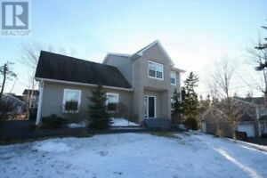 OPEN HOUSE 10 Vegas Dr. Quispamsis Sun April 28th 2:00 to 4:00