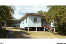 Kawana Three Bedroom House Kawana Rockhampton City Preview