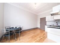 1 bedroom flat in Iverson Road, West Hampstead, NW6