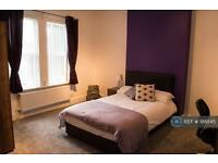 1 bedroom in Chandos Street, Gateshead, NE8