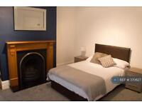 1 bedroom in Princes Road, Stoke-On-Trent, ST4