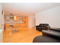 2 bedroom flat in Spaceworks, Whitechapel