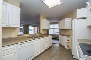 Executive Bedford Waterfront Condo - AVAILABLE NOW!
