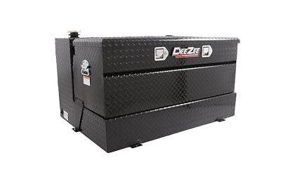 Dee Zee- Combo Fuel Transfer Tank for Chevrolet/ Dodge/ Ford/ GMC #DZ92656B