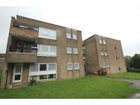 2 Bed 1st floor flat available for immediate let NO ADMIN FEES