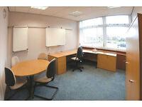 Runcorn-Runcorn (WA7) Office Space to Let
