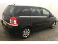 7 seater car for sale
