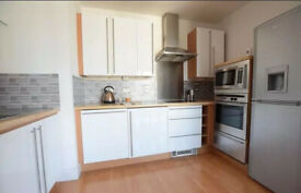 2 bedrooms flat Cardiff Central
