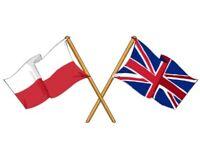 Polish English Swap