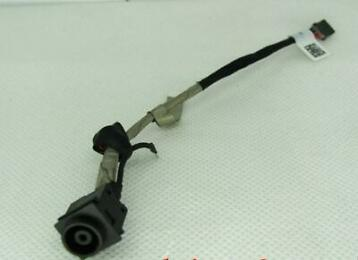 Notebook DC Jack for SONY VPCEC M980 356-0001-6592_A (L..