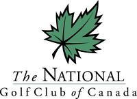 The National Golf Club of Canada is now HIRING!!!