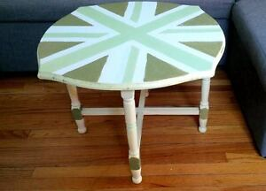 Looking for furniture??? Let me know, here are a few samples. Kawartha Lakes Peterborough Area image 10