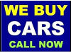 WE WANT YOUR CAR!!! CASH WAITING Belfast City Centre