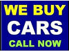 WE BUY CARS FOR CASH Belfast,bangor,ards,holywood, Belfast