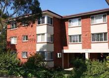 New looking Modern Appartment @ heart of Campsie Campsie Canterbury Area Preview