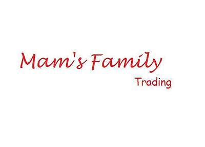 mamsfamilytrading