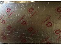 Celotex 150mm Full Sheets