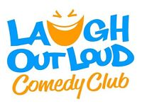 DELIVERY DRIVER/ MARKETING PROMO - LOL COMEDY CLUBS - PLEASE SEND CV