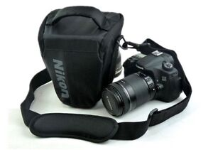 Waterproof-Camera-case-bag-for-Nikon-D3000-D3100-D5000-D5100-D60-D50-D40