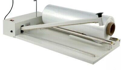 1//Case Top Pack Supply Super Sealer Shrink Film Service Kit 32