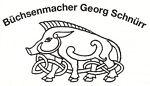 geor-schnr