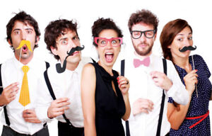 $350 for Photo booth Rental | OFFER PRICE