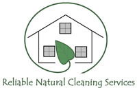 Experienced Professional Cleaning Person Wanted