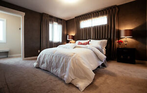 Spacious new 3 bedrooms! Edmonton Edmonton Area image 6