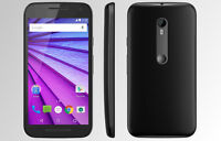 Like New Moto G(2015) 3rd Gen with Box $175 OBO