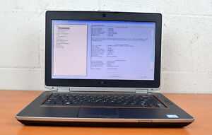 i3/i5/i7/ Core2Duo laptops Best deal in town