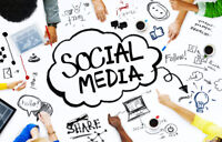 Social Media Management by ARTIISEO