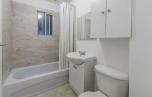 GREAT PRICE!!! DEUX-MONTAGNES HOUSE FOR SALE Edmonton Edmonton Area image 2