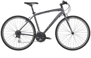 2015 RALEIGH MISCEO 1.0