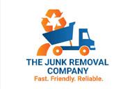 SAME DAY CHEAP Junk Removal Service Edmonton 780 240-5567