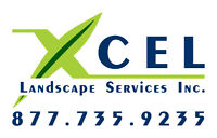 Commercial Snow removal / Commercial Lot Sanding