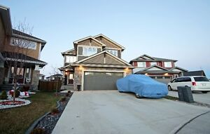RENTAL INCENTIVE & PET FRIENDLY - NEW 3000SQFT, 4BDRM, 2.5BATH!