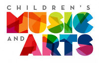Music and Arts Program for Homeschooled Kids
