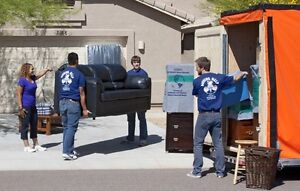Do You Need Moving Help? Peterborough Peterborough Area image 7