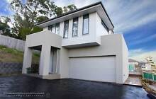 BOW BOWING Luxurious 4 Bedroom House For Rent!!! $650/week!!! Bow Bowing Campbelltown Area Preview