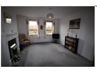 Quality One Bedroom property available to Rent