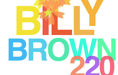 billybrown220