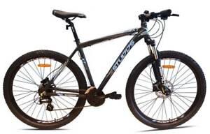 STUDDS 29er MTB Shimano Mountain Bike 24 speed