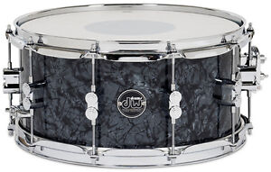 DW Performance Series 14x6.5 Maple Snare