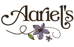 Aariel's