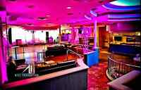 Affordable Banquet Centre / Party Room / Wedding Hall