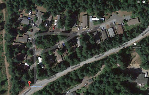 Beautiful Mobile Home Park