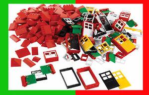 Brique acheter et vendre dans qu bec petites annonces for Fenetre lego