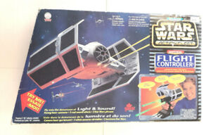 Star Wars Action Fleet Imperial Flight Controller Micro Machines