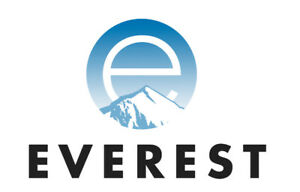EVEREST TOYS TENT SALE -  ONE DAY ONLY!